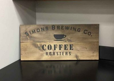 coffee-roasters-custom-brewing-co-sign