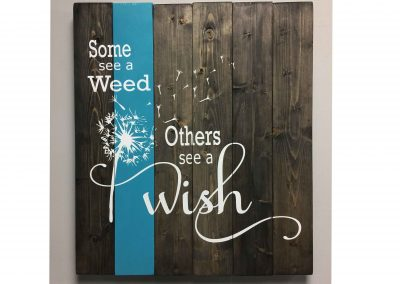 some-see-a-weed-others-see-a-wish