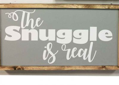 the-snuggle-is-real