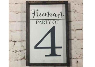 Partyof4med
