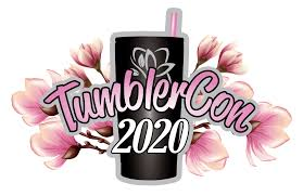 Glitter tumblers coming to Hang Workshop