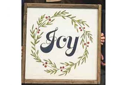 Joy Wreath copy